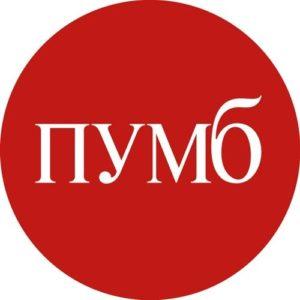Перший Український Міжнародний Банк